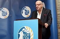 """Rum Federasyon Başkanı: """"KTFF, CAS'a başvuramaz"""""""