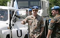 UNFICYP'in görev süresinin uzatılması raporunun içeriği