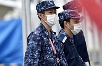 Japonya'da salgınla mücadelede OHAL kapsamı genişletiliyor