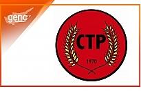 CTP Eğitim Çalışma Grubundan açıklama