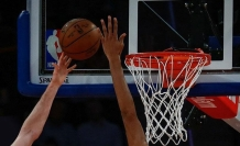 2018 NBA DRAFTINDA 4 TÜRK OYUNCU