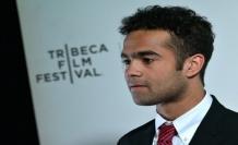19 yaşındaki yönetmene Tribeca Film Festivali'nde en büyük ödül