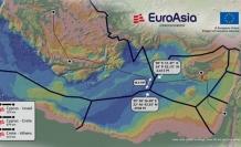 """""""EuroAsia Interconnector"""" de yeni gelişmeler"""