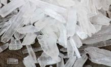 Güney Kıbrıs'ta metamfetamin kullanımı arttı