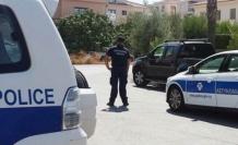 Rum Polisinden kaybolan şahıslar ile ilgili yeni taktik
