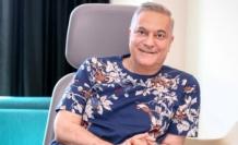 235 gün yoğun bakımda kalan Erbil yatla boğaz keyfi yaptı