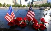 ABD 11 Eylül saldırılarının 18. yılını anıyor
