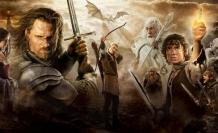 Yüzüklerin Efendisi: Gelmiş geçmiş en büyük bütçeli dizinin çekimleri Yeni Zelanda'da başlıyor