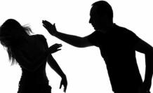 Eşini 3 saat boyunca döven şahıs için 6 yıl hapis kararı