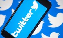 Suud'un Twitter'daki manipülasyon aracı: Elektronik 'şeytan'