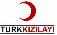Türk Kızılayı'ndan Kuzey Kıbrıs Kızılayı'na koronovirüs mücadelesi için bağış