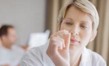 Aspirin kanser riskini azaltıyor