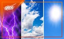 Hava, önümüzdeki hafta nasıl olacak?