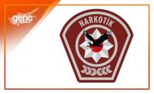 Gönyeli'de uyuşturucu: 5 tutuklu