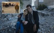 Derviş Zaim'in filmine New York'ta ödül