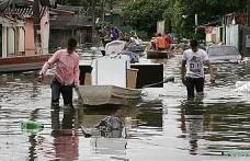 3 köy, tahliye edildi