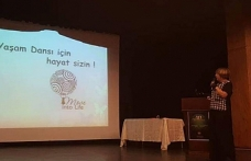 Kıbrıs Türk Psikolojik Danışmanlık ve Rehberlik Derneği 40 yaşında!
