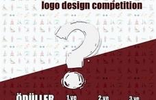 """""""Logo Tasarım Yarışması"""" son başvuru tarihi 8 Mart'tan 19 Nisan'a uzatıldı"""