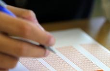 Bülent Ecevit Anadolu Lisesi ve 20 Temmuz Fen Lisesi Yerleştirme Sınavı yarın yapılıyor