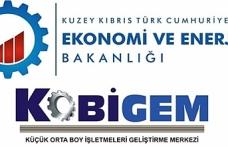 """III. KKTC Kobi Zirvesi """"KKTC'de İnovasyon ve Bilişim"""" temasıyla Lefkoşa'da yapılacak"""