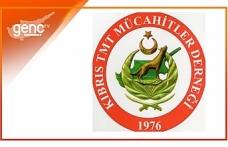 Kıbrıs TMT Mücahitler Derneği'nden Erhürman'a mektup