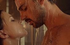Cinsel içerikli sitelere girmeye korkanların izlediği yapım, Türkiye'de en çok izlenen ikinci film oldu