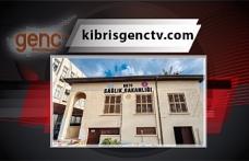 Sağlık Bakanlığı 'ev karantinası' için kriteleri yeniden duyurdu