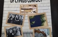 Şahoğlu'nun kitabı Türkiye'de yayınlandı