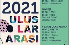 Şenol Özdevrim ve Özlem Ekinci, Uluslararası Resim Çalıştayı'na katılıyor