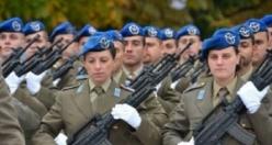 Dünya Orduları