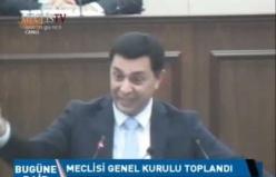 Bugüne Dair - 04.03.2019