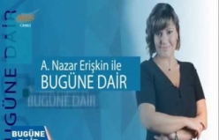 Bugüne Dair - 19.02.2019