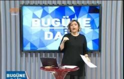 Bugüne Dair - 28.02.2019