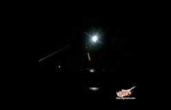 Ciklos Karanlık
