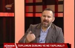 Gündem Özel - 04.03.2019