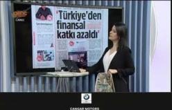 Merhaba Yeni Gün - 04.03.2019