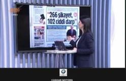 Merhaba Yeni Gün - 06.03.2019