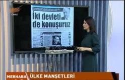 Merhaba Yeni Gün - 11.02.2019