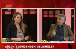 Sözün Özü - 11.02.2019