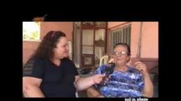 Kıbrıs Evi & Düzova 09.06.2018