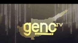 Kıbrıs Genç TV Dijital