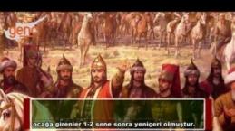 YENİÇERİ