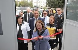 Sağlık Bakanı Besim, 112 Komuta Merkezi ve Adli...