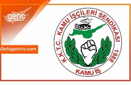 Üyeler, Ankara'da seminere katılıyor
