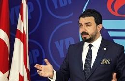 """Zaroğlu: """"Savvas yakalanıp yargılanmadan yeni..."""