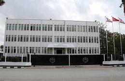 Güvenlik kamerası başvurları için süre 23 Ekim