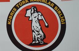 Kıbrıs Türk Kadınlar Birliği'nden mesaj