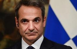 Yunan Başbakan'dan deprem için yardım mesajı