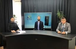 KTÖS'den basın toplantısı