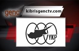 YKP, Anayasa Mahkemesi kararı sonrası süreci yorumladı